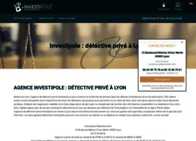 detective-lyon-69.fr