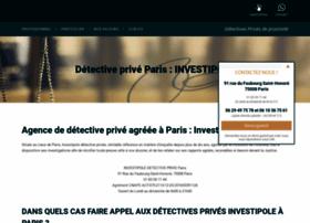 detective-paris-idf.fr