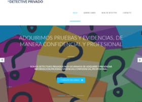 detective-privado.com.ar