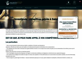 detective-saint-etienne-42.fr