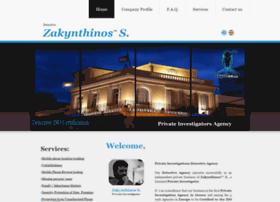 detective-zakynthinos.com
