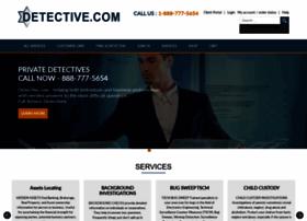 detective.com