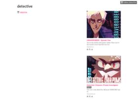 detective.itch.io