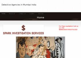detectiveagenciesinmumbai.webs.com