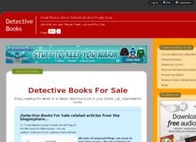 detectivebooks.org