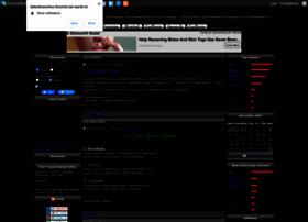 detectiveonline.forumid.net