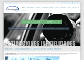 detectives-privados-madrid.com