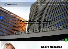 detectivesbarcelona.net