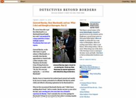 detectivesbeyondborders.blogspot.com