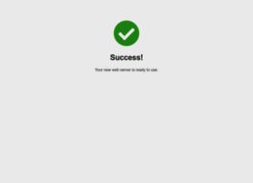 Detectorsforgold.com