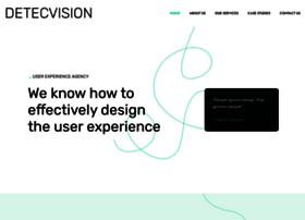 detecvision.com
