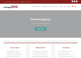 detektei-detektive-privatdetektive.de