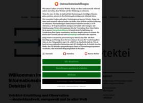detektei-system.de