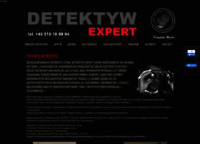 detektywexpert.pl