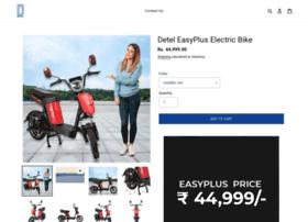 detel-india.com
