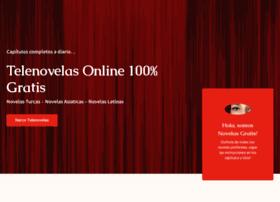 detelenovela.com