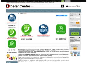 detercenter.com