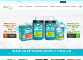 detergenti-eco.ro