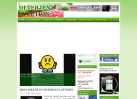 deterjen.blogspot.com