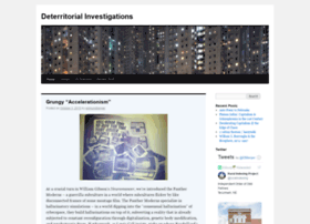 deterritorialinvestigations.wordpress.com
