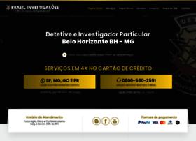 detetivemg.com.br