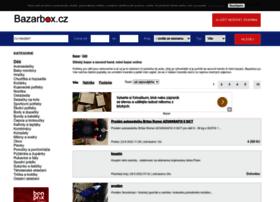 deti.bazarbox.cz