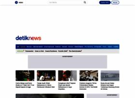 detiknews.com