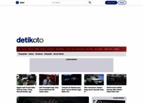detikoto.com