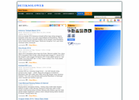 detiksoloweb.blogspot.com