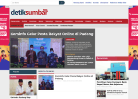detiksumbar.com