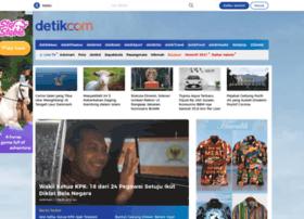 detiksurabaya.com