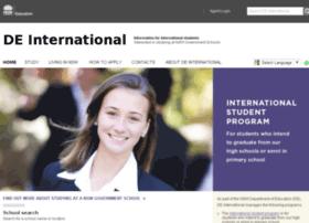 detinternational.nsw.edu.au