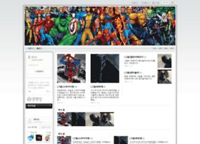 detjjang88.blog.me