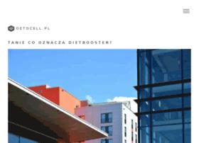 detocell.pl