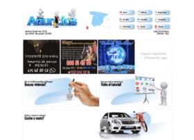 detodoamano.com