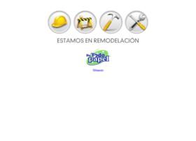 detodopapel.com