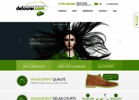 detourer.com