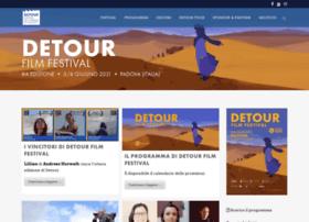 detourfilmfestival.com