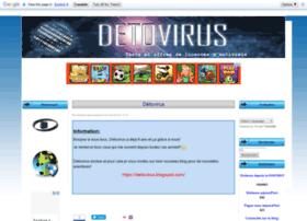 detovirus.eklablog.fr