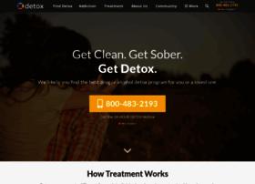 detox.com