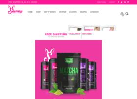 detox.skinny.com