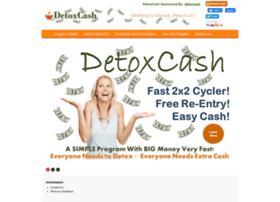 detoxcash.com