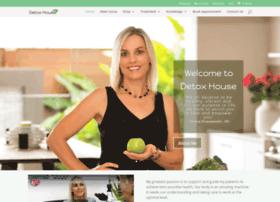 detoxhouse.com.au