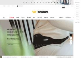 detoxkorea.com
