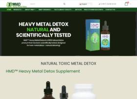 detoxmetals.com