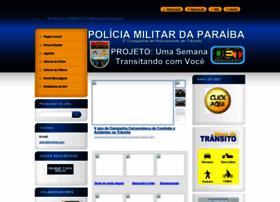 detpb.webnode.com