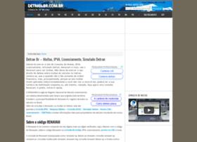 detran-br.com.br