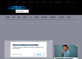 detran-br.com