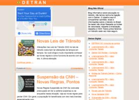 detran.blog.br