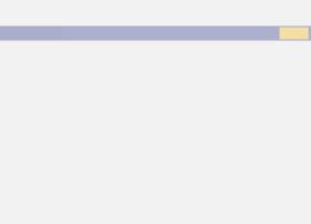 detran.to.gov.br